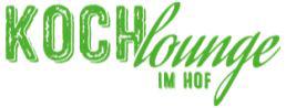 kochlounge-im-hof Logo